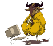 link to gnu.org